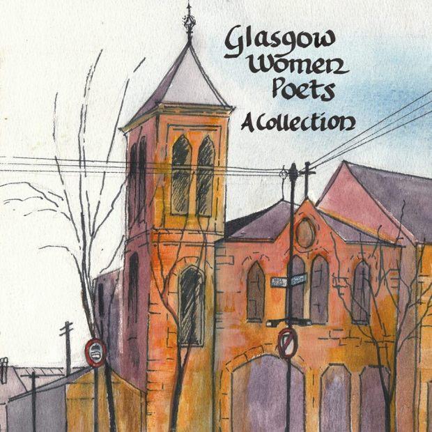 Glasgow Women Poets