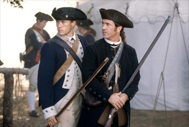 patriot-1999-07-g