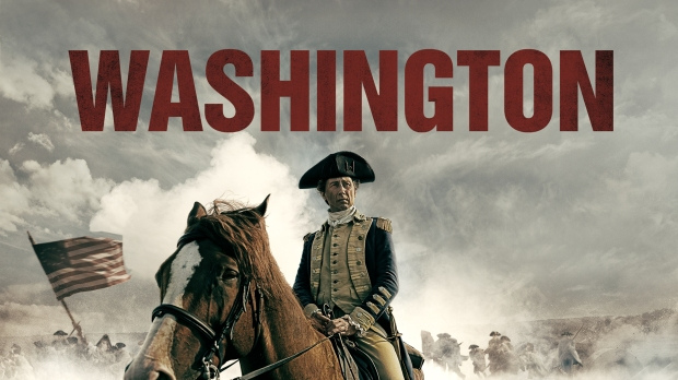 washington-1920x1080-all-shows