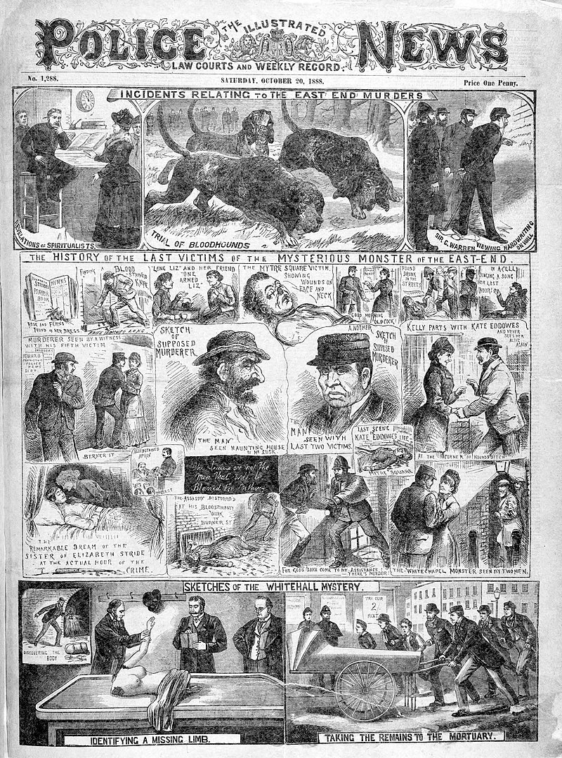 800px-The_Illustrated_Police_News_-_20_October_1888_-_Jack_the_Ripper