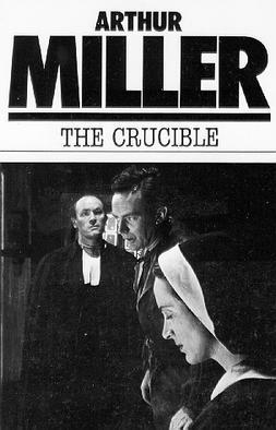 Cruciblecover